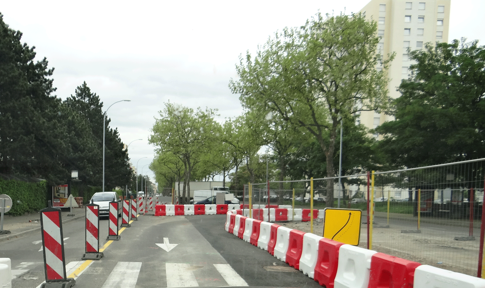 msr_multi_services_routiers_temporaire_signalisation_departementale_separateur_voie_feu_défilant_balise_K5C_horbourg-wihr