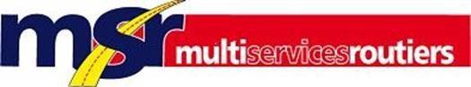 MSR – Multi Services Routiers